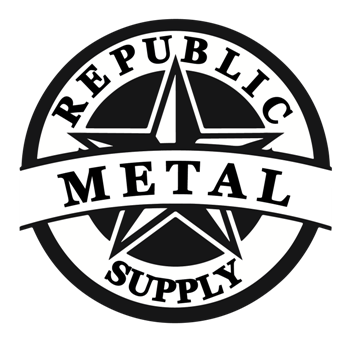 Republic Metal Supply
