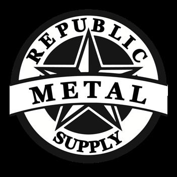 Republic Metal Supply