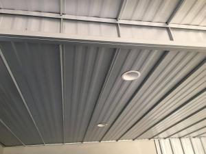 RMS - Close up with recessed lighting